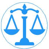 Upip Vapi Regulatory Affairs